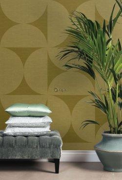 Pilt 10 - tapeedikollektsioon Natural Fabrics