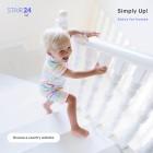 STAIR24 teeb treppide valimise ja tellimise lihtsaks