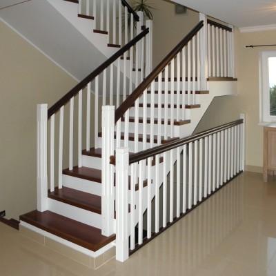 Pilt 14 - Milline trepp valida? STAIR24 teeb mõõtmise ja paigalduse lihtsaks