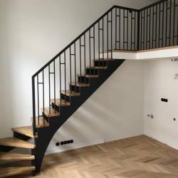 8 - Milline trepp valida? STAIR24 teeb mõõtmise ja paigalduse lihtsaks
