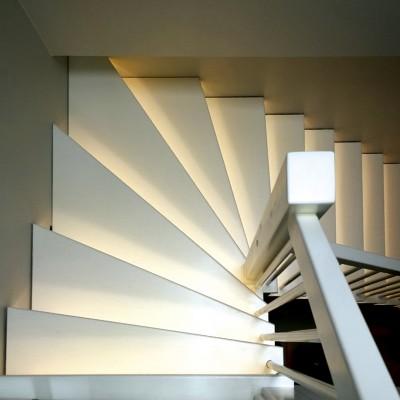 Pilt 13 - Milline trepp valida? STAIR24 teeb mõõtmise ja paigalduse lihtsaks