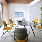 Kontoritool TrilloPro - uus lemmik kontorisse