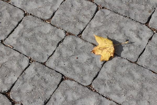 Pilt 4 - Verona-kivet