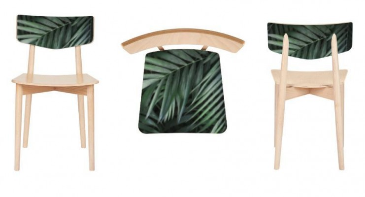 Pilt 3 - Kujunda ise eridisainiga tool