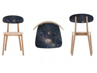 Pilt 2 - Kujunda ise eridisainiga tool