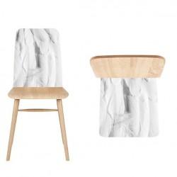 Kujunda ise eridisainiga tool