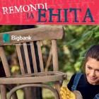 Ajakiri Remondi ja Ehita - Suvi 2020