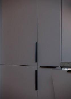 Pilt 16 - Köögimööbel eritellimusel: Milline on kauakestev ja moodne lahendus?
