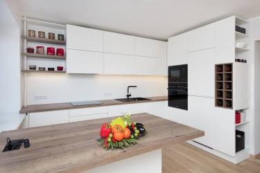Pilt 6 - Köögimööbel eritellimusel: Milline on kauakestev ja moodne lahendus?