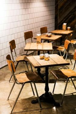 Pilt 21 - Restoran Juur, Hõlm, Mon Repos, Pull, Fii, pagarikoda Rost, pubi StVitus