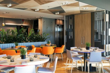 Pilt 13 - Restoran Juur, Hõlm, Mon Repos, Pull, Fii, pagarikoda Rost, pubi StVitus