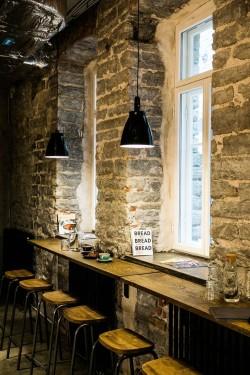Pilt 20 - Restoran Juur, Hõlm, Mon Repos, Pull, Fii; pagarikoda Rost; pubi StVitus