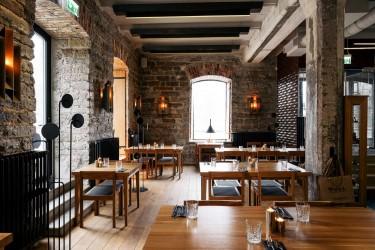 Pilt 10 - Restoran Juur, Hõlm, Mon Repos, Pull, Fii, pagarikoda Rost, pubi StVitus