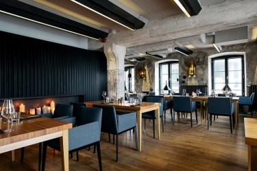 Pilt 11 - Restoran Juur, Hõlm, Mon Repos, Pull, Fii; pagarikoda Rost; pubi StVitus