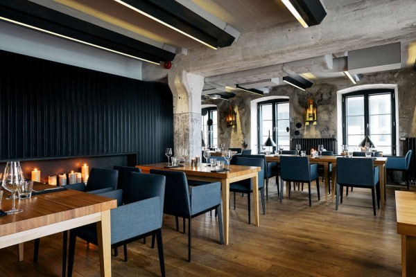 Pilt 11 - Restoran Juur, Hõlm, Mon Repos, Pull, Fii, pagarikoda Rost, pubi StVitus
