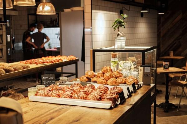 Pilt 15 - Restoran Juur, Hõlm, Mon Repos, Pull, Fii, pagarikoda Rost, pubi StVitus