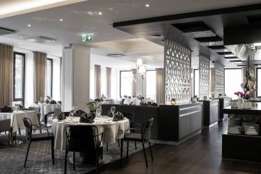 Pilt 5 - Restoran Juur, Hõlm, Mon Repos, Pull, Fii; pagarikoda Rost; pubi StVitus