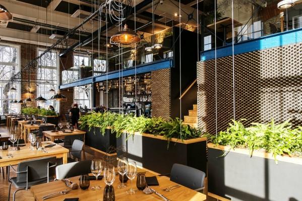 Pilt 3 - Restoran Juur, Hõlm, Mon Repos, Pull, Fii, pagarikoda Rost, pubi StVitus