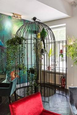 Pilt 9 - Parrot MiniBar