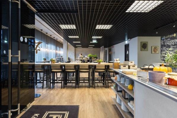 Pilt 8 - FREDO Köök & Baar
