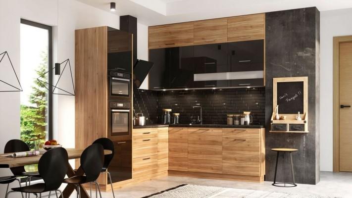 Pilt 4 - Valmisköögid - suur valik Mobecori mööblipoodides