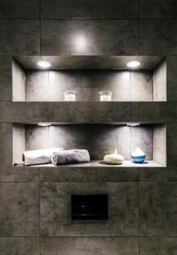 Pilt 22 - City Residence - portjeega luksusmaja Tallinnas