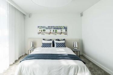 Pilt 16 - City Residence - portjeega luksusmaja Tallinnas