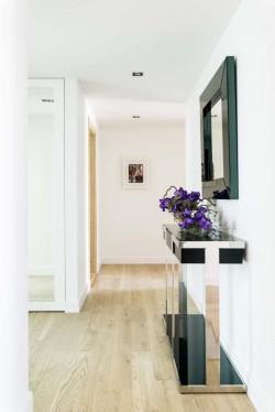 Pilt 14 - City Residence - portjeega luksusmaja Tallinnas