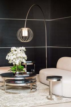 Pilt 7 - City Residence - portjeega luksusmaja Tallinnas