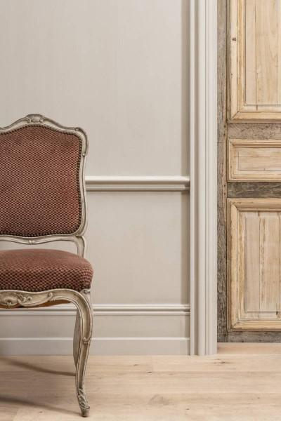 Pilt 7 - Orac Decor ukse- ja põrandaliistud