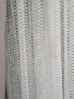 Pilt 6 - Saree Tekstiili kangapoes suur valik kardinakangaid
