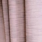 Saree Tekstiili kangapoes suur valik kardinakangaid