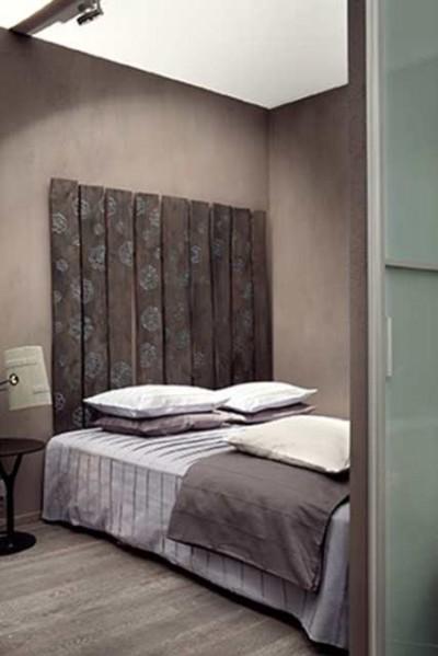 Pilt 29 - Üleni hall korter (Hrushtshovka, 50 m2)