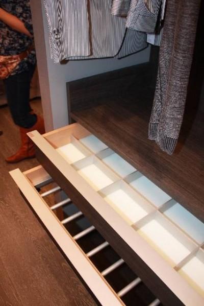Pilt 37 - Üleni hall korter (Hrushtshovka, 50 m2)