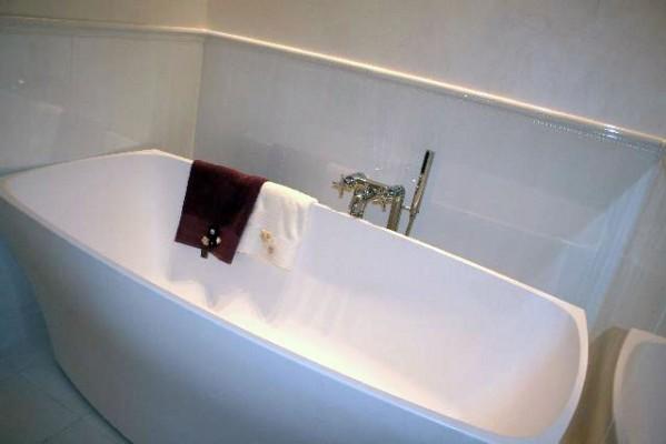 Pilt 33 - Klassikaline sisekujundus - väike korter 2011 (Hrushtshovka, 50 m2)