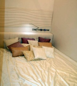 78 - Klassikaline sisekujundus - väike korter 2011 (Hrushtshovka, 50 m2)
