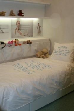 36 - Klassikaline sisekujundus - väike korter 2011 (Hrushtshovka, 50 m2)
