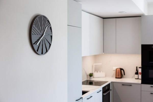 Pilt 13 - Uue korteri sisekujundus Tallinnas