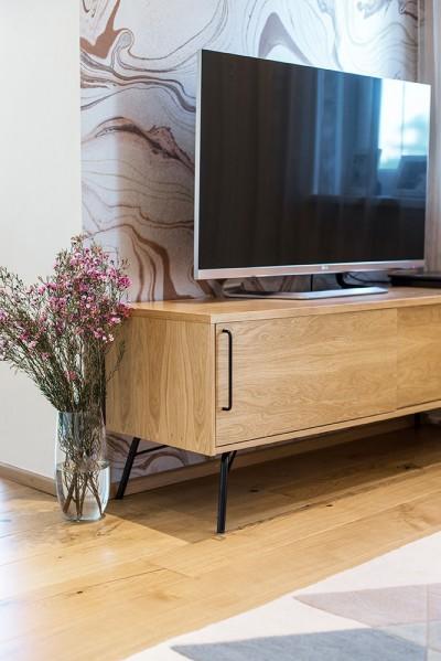 Pilt 9 - Uue korteri sisekujundus Tallinnas