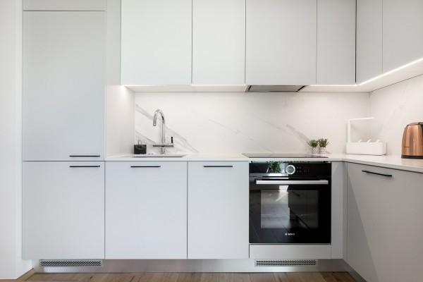 Pilt 12 - Köögimööbel  - Wax Design