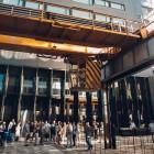 Uus ajastu tuntud ärilinnakus! Ülemiste City avas oma esimesed kodud