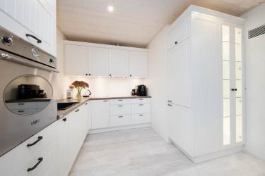 Pilt 2 - Telli köögimööbli disainer enda juurde koju!