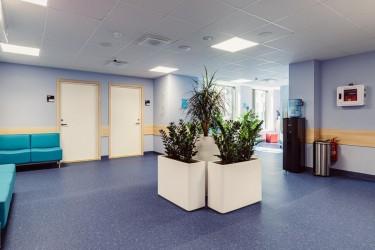 Pilt 26 - Ülemiste Citys avati Baltikumi innovaatilisim tervisemaja