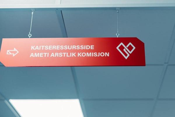 Pilt 40 - Ülemiste Citys avati Baltikumi innovaatilisim tervisemaja