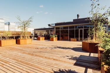Pilt 15 - Ülemiste Citys avati Baltikumi innovaatilisim tervisemaja