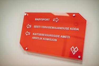 Pilt 42 - Ülemiste Citys avati Baltikumi innovaatilisim tervisemaja