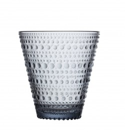 Pilt 5 - Kastehelmi joogiklaas - Iittala erikollektsioon 2020