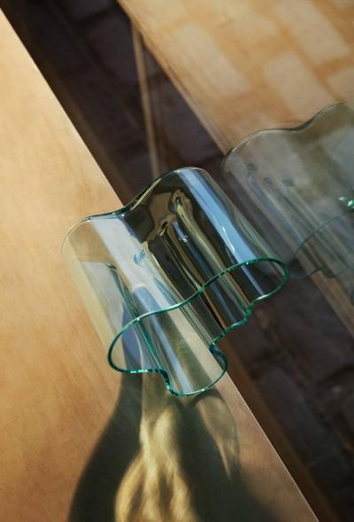 Pilt 2 - Aalto vaas - Iittala erikollektsioon 2020