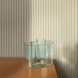 Iittala tutvustab uut ümbertöödeldud klaasist erikollektsiooni