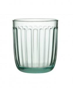 Pilt 3 - Raami joogiklaas - Iittala ümbertöödeldud klaasist erikollektsioon 2020